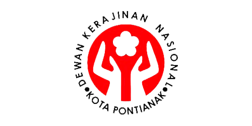 Pontianak City Run 2020